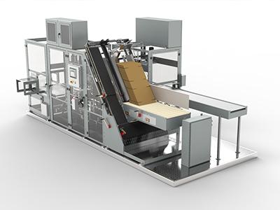 Brenton_M2000_side-load-case-packer-Pack-Expo.jpg