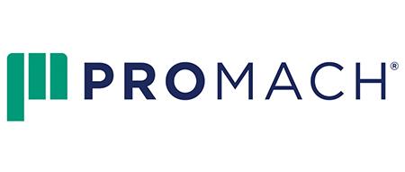 ProMach-Logo-Web.jpg