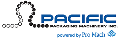 Pacific Packaging - Filling and Capping Solutions