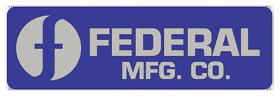 Federal Filling Equipment