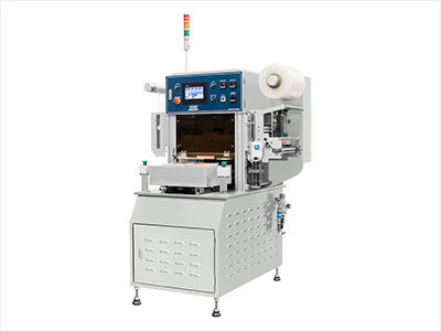 ts-10-tray-sealer-ossid-supplyone-partnership.jpg