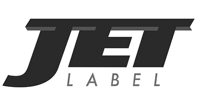 Jet Label