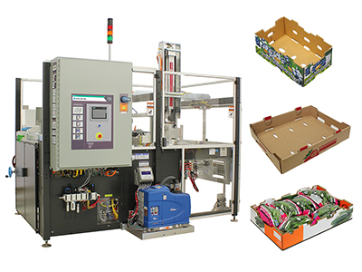 Wexxar-Bel-IPAK-TF-330GH-With-Trays-Pack-Expo-2018.jpg