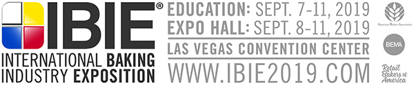 Trade Shows & Events from ID Technology - ID Technology