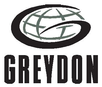 Greydon-Press-Logo.png